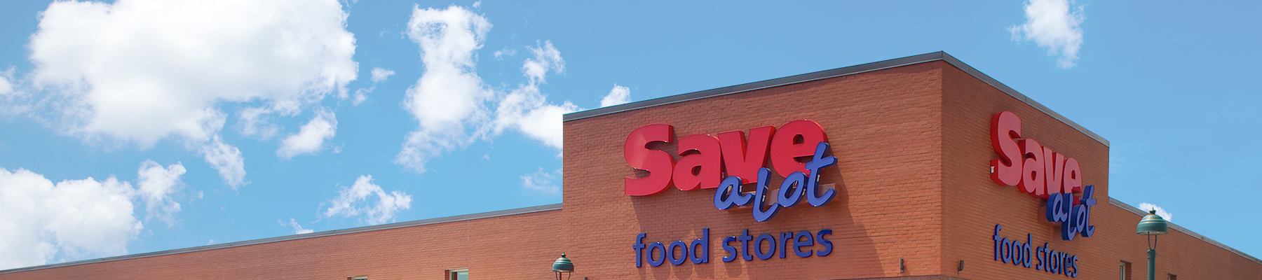 Save-A-Lot_heroimage-small