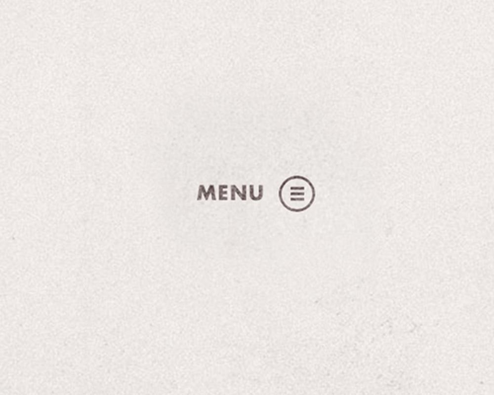 browns_animated_menu