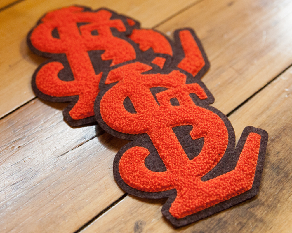 browns_patches