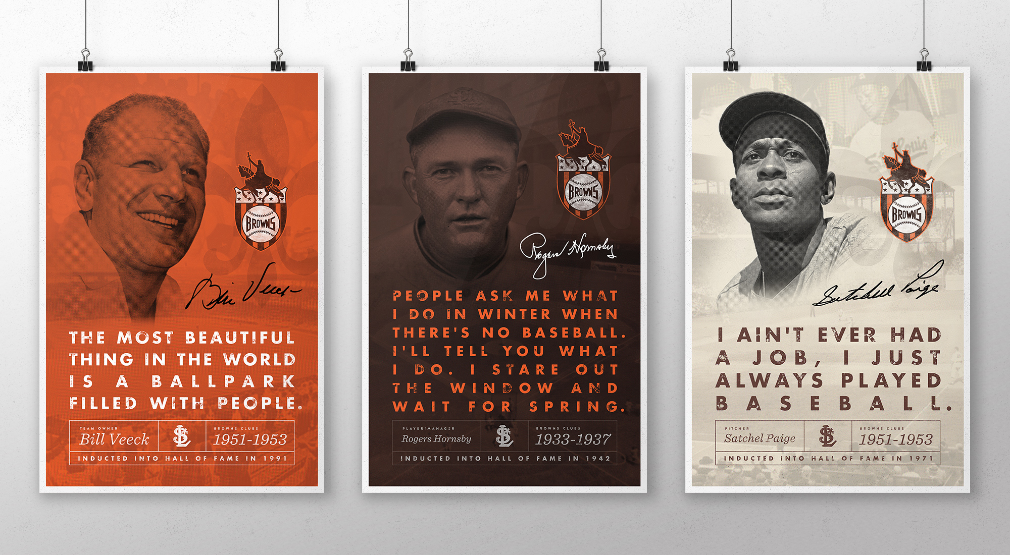 browns_posters
