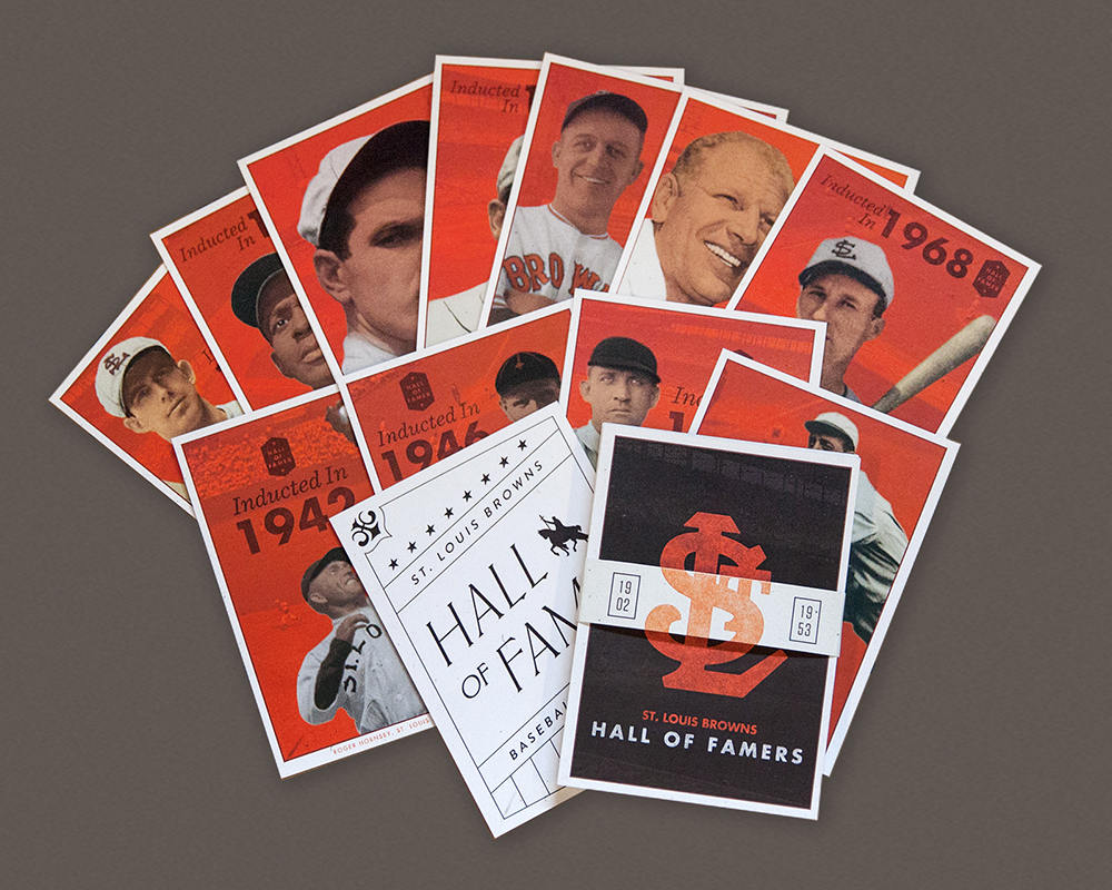 browns_tobaccocards