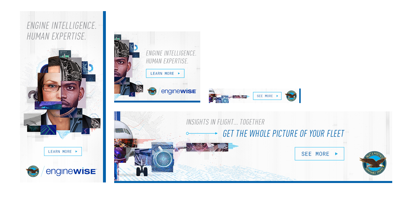 enginewise_banners