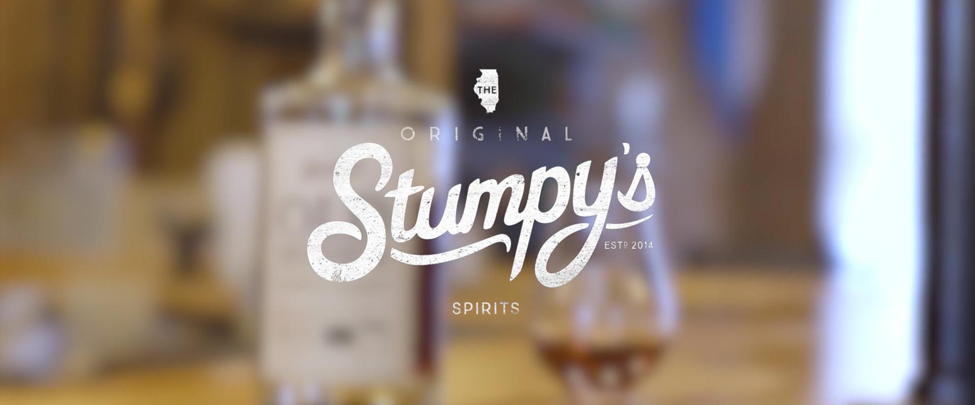 Stumpys_frame11